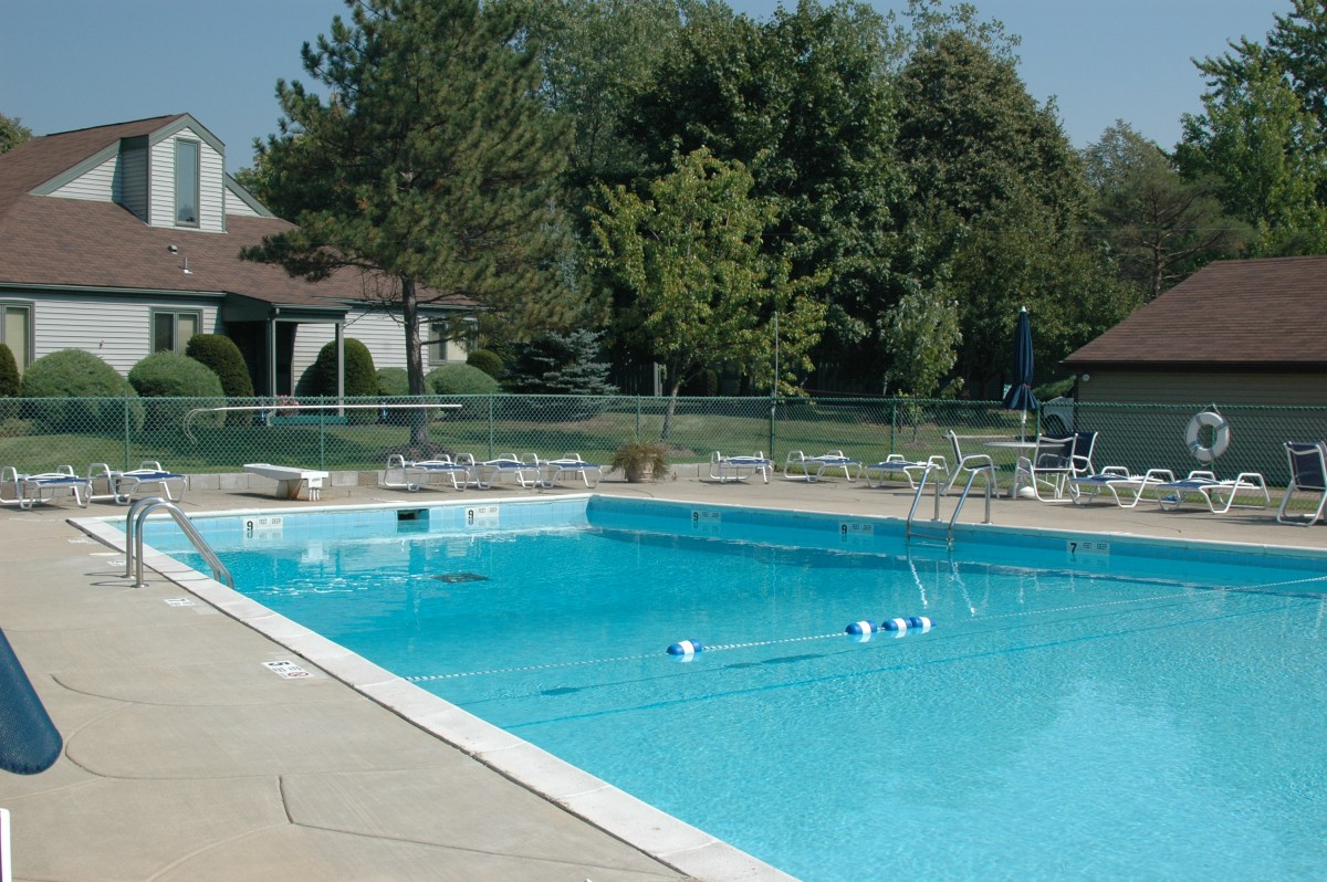 About woodgate village association east amherst ny - Windsor village swimming pool houston tx ...